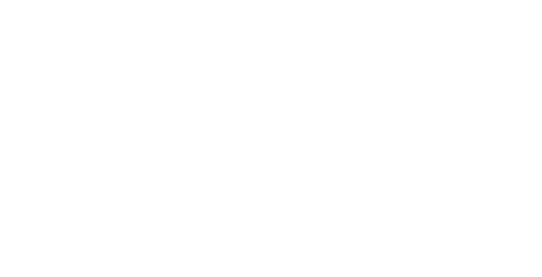 Quality Home Inspections Logo White